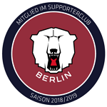 Eisbaeren Super Club